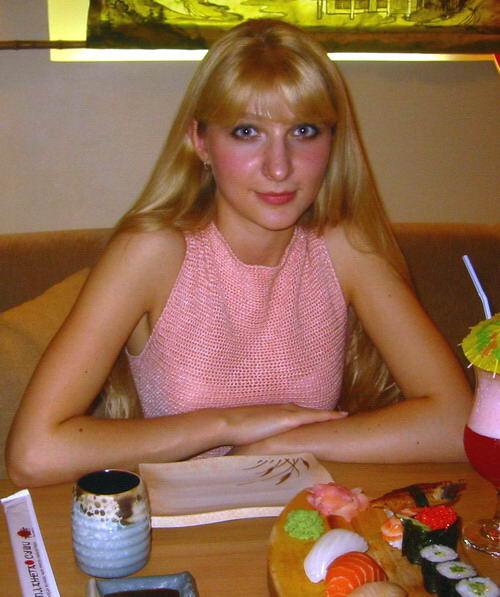 Women Why Russian Women Comments 46