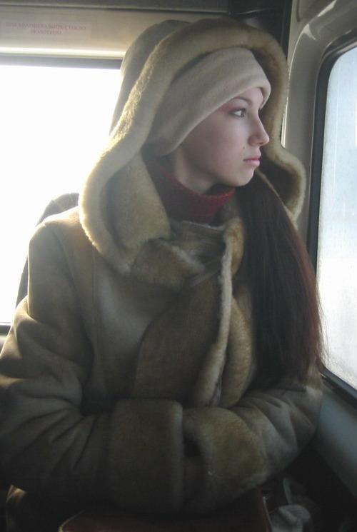 siberian-girl1.jpg