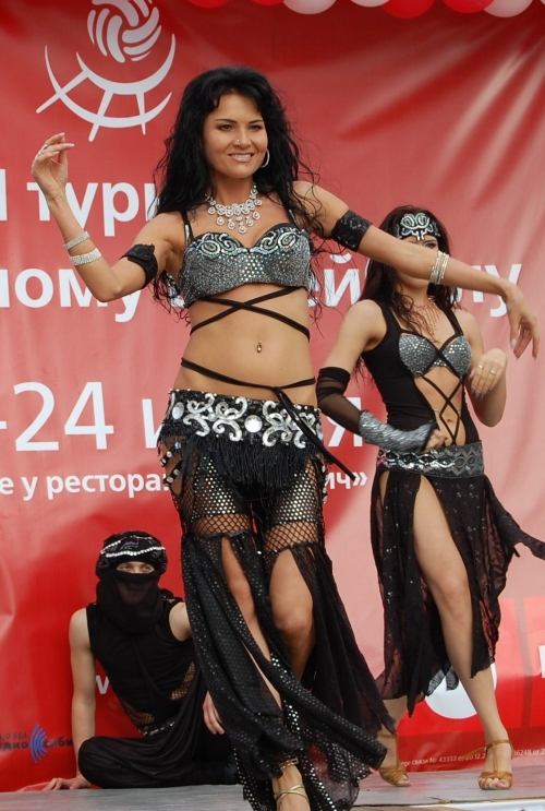 russian-women-tartar-girl.jpg