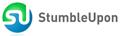 small_su_logo.png