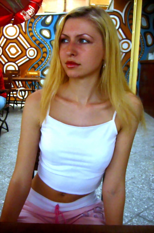 russian women porn Russian: 21694 hd videos russian, russian teen, russian mature, russian mom, german, czech and much more.