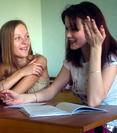 russian-women-kz-anna.jpg
