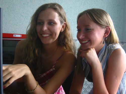 russian-women-office-girls1.jpg