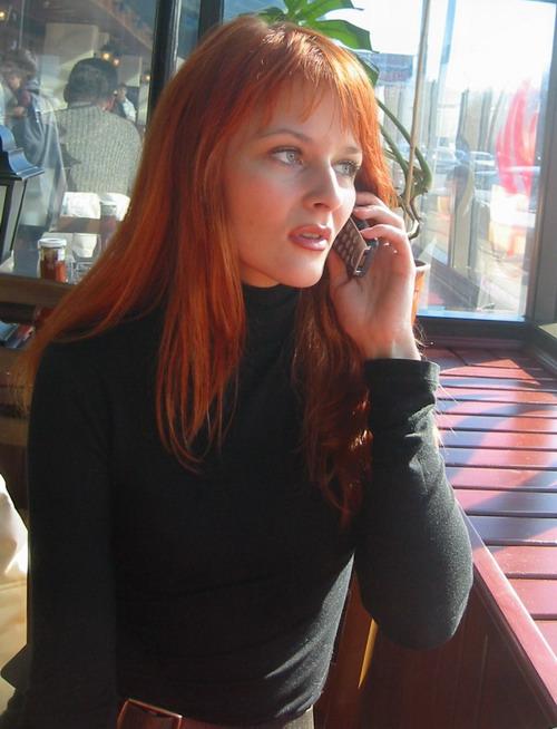 russian-women-redhead-0.jpg