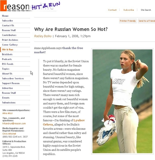 reason-russian-women-article.jpg