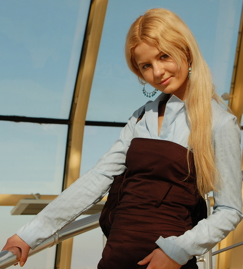 russian-woman-mascha-19-2.jpg