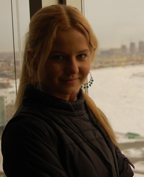 russian-woman-mascha-19-3.jpg