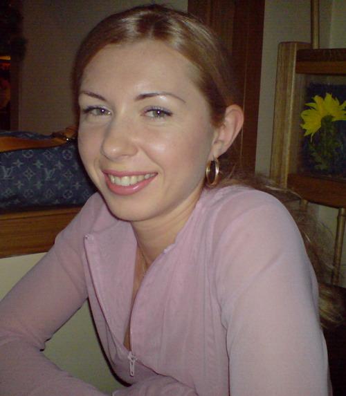 russian-women-genyap.jpg