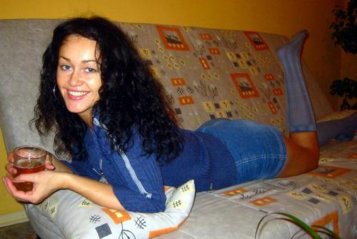 russian-women-iraukrne1.jpg