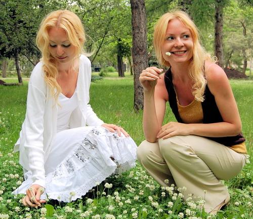 russian-women-siberian-sisters-3.jpg