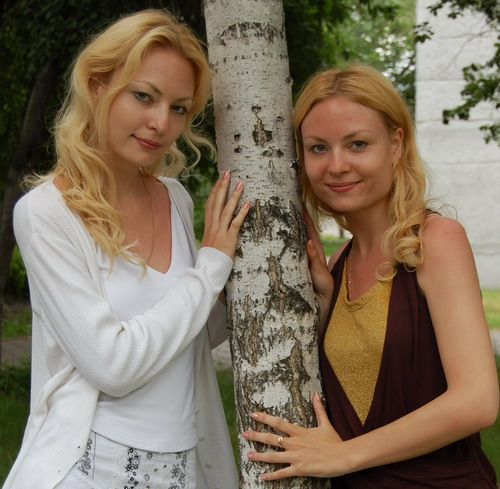 russian-women-siberian-sisters-4a.jpg