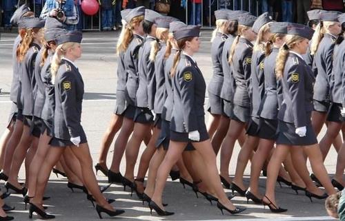 soldates du monde en photos Ukrainian_army