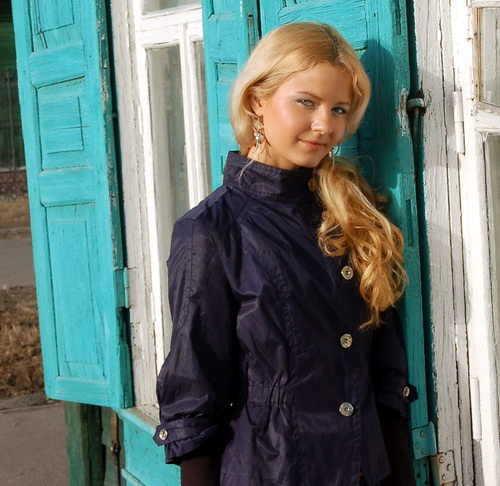 Russian Women Home Add 18