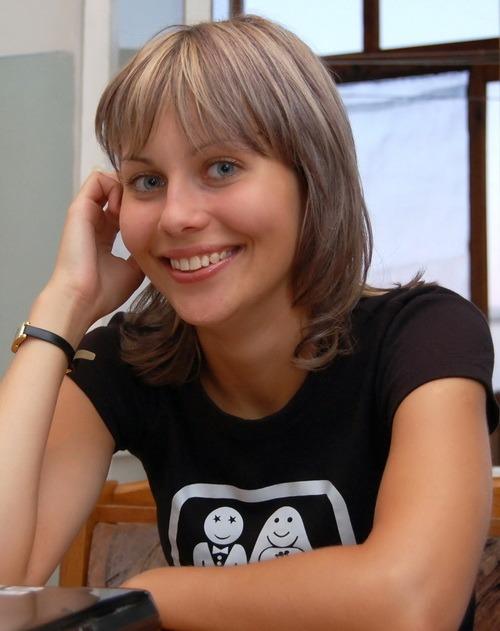 Identity Russian Women Why 107