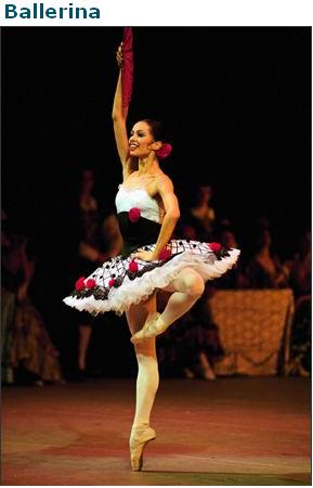 russian-ballerina-1